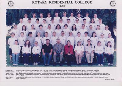 RRC 2002